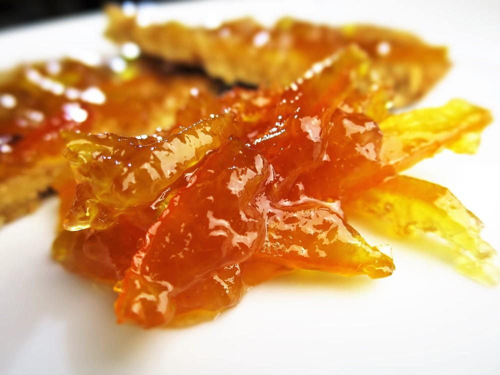 Marmelade (2).JPG