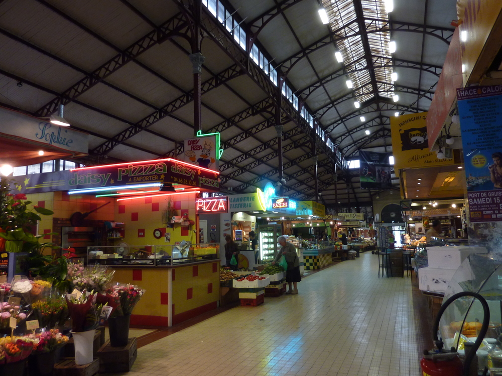 Les Halles Narbonne (7).JPG