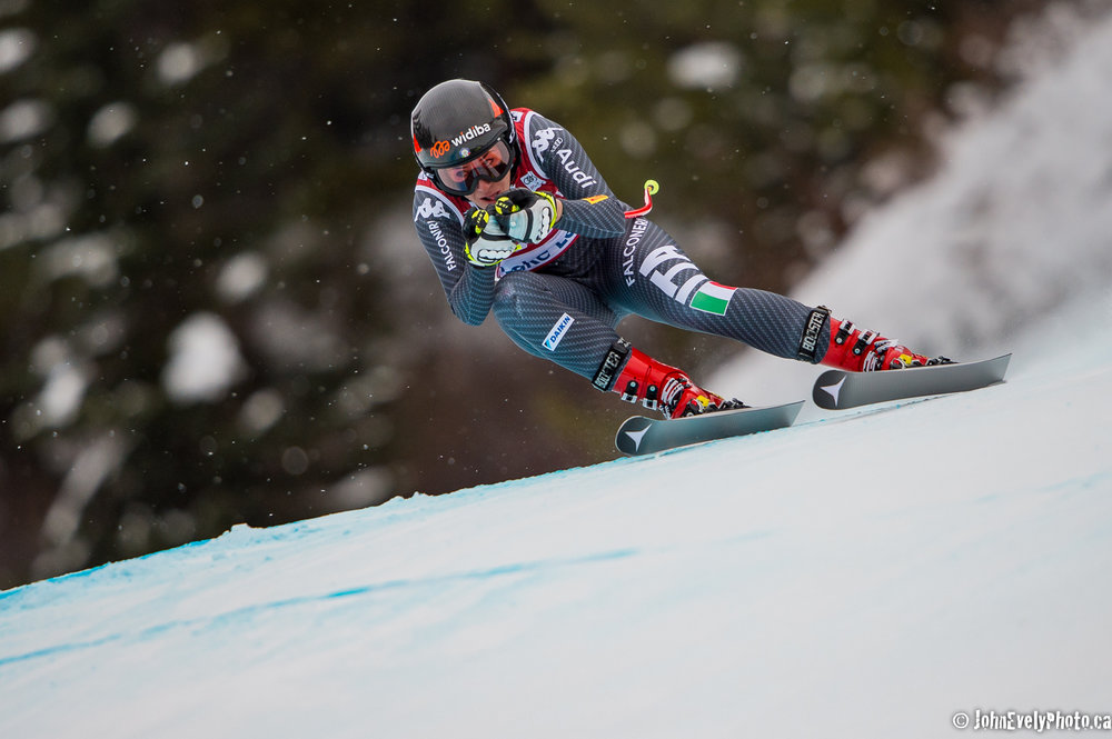 JE 201612 W WC Ski-4.jpg