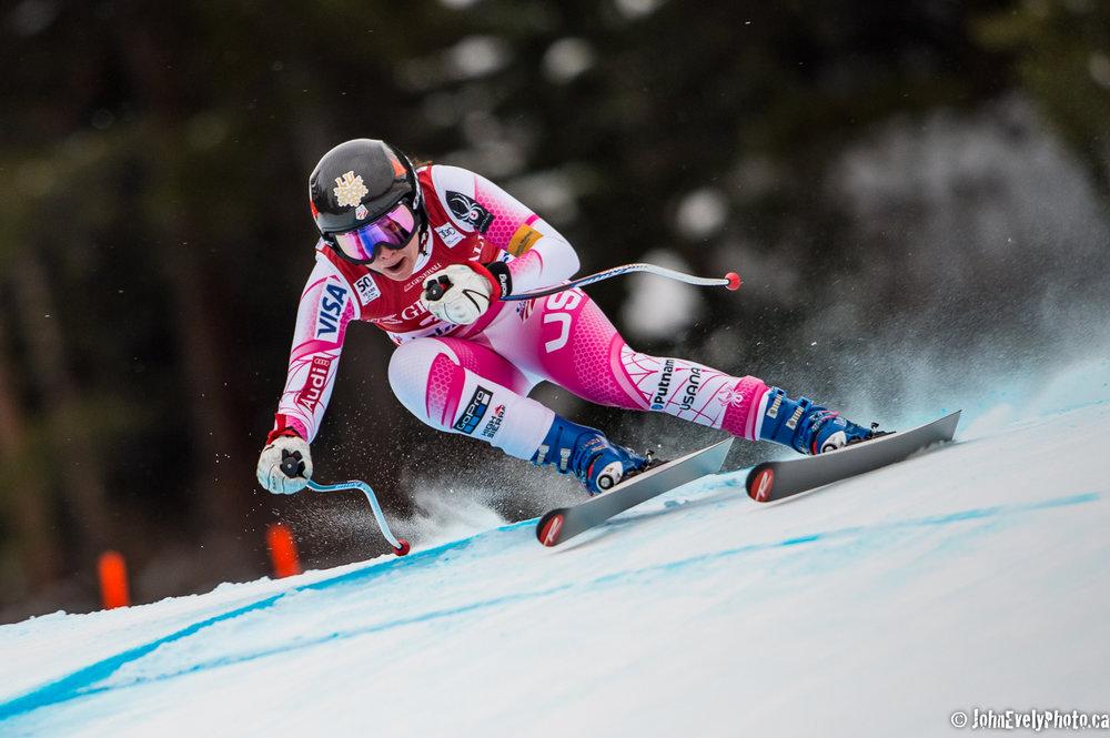 JE 201612 W WC Ski-3.jpg