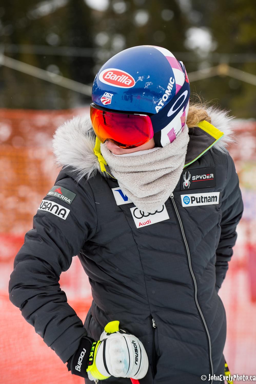 JE 201612 W WC Ski-5.jpg