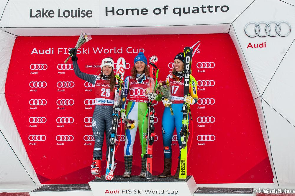 JE 201612 W WC Ski-11.jpg
