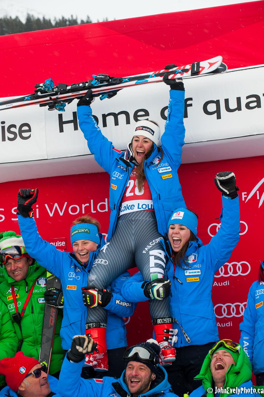 JE 201612 W WC Ski-12.jpg
