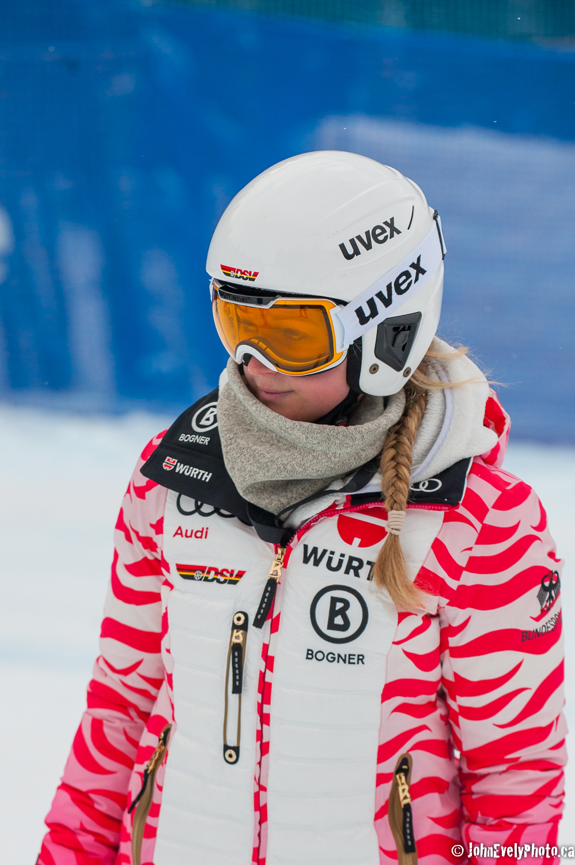 JE 201612 W WC Ski-13.jpg