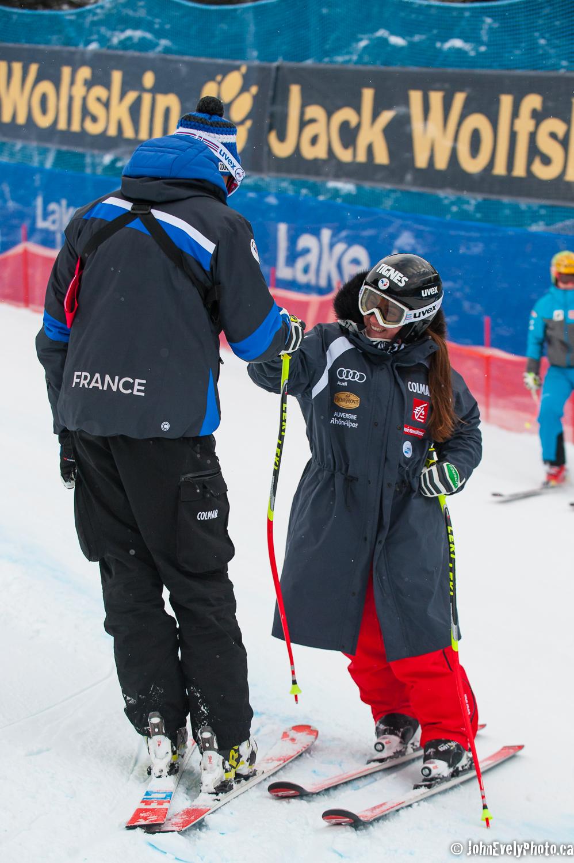 JE 201612 W WC Ski-14.jpg