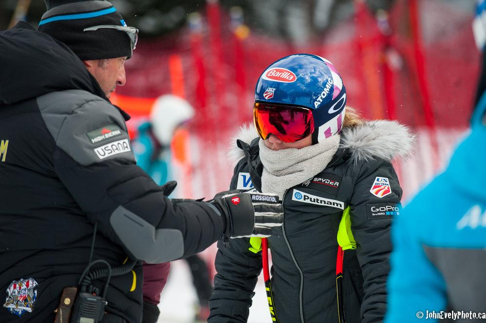 JE 201612 W WC Ski-17.jpg