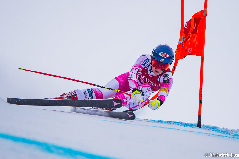 JE 201612 W WC Ski-18.jpg