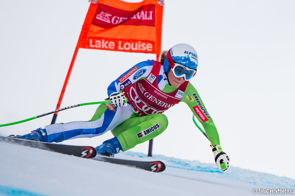 JE 201612 W WC Ski-22.jpg