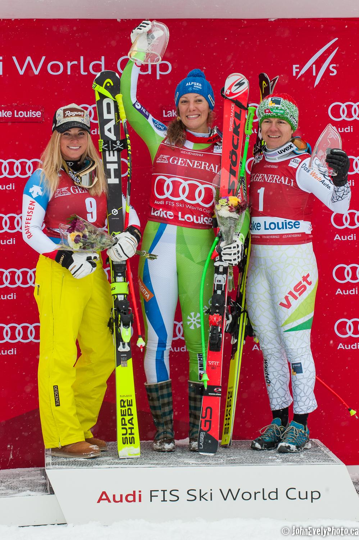 JE 201612 W WC Ski-28.jpg