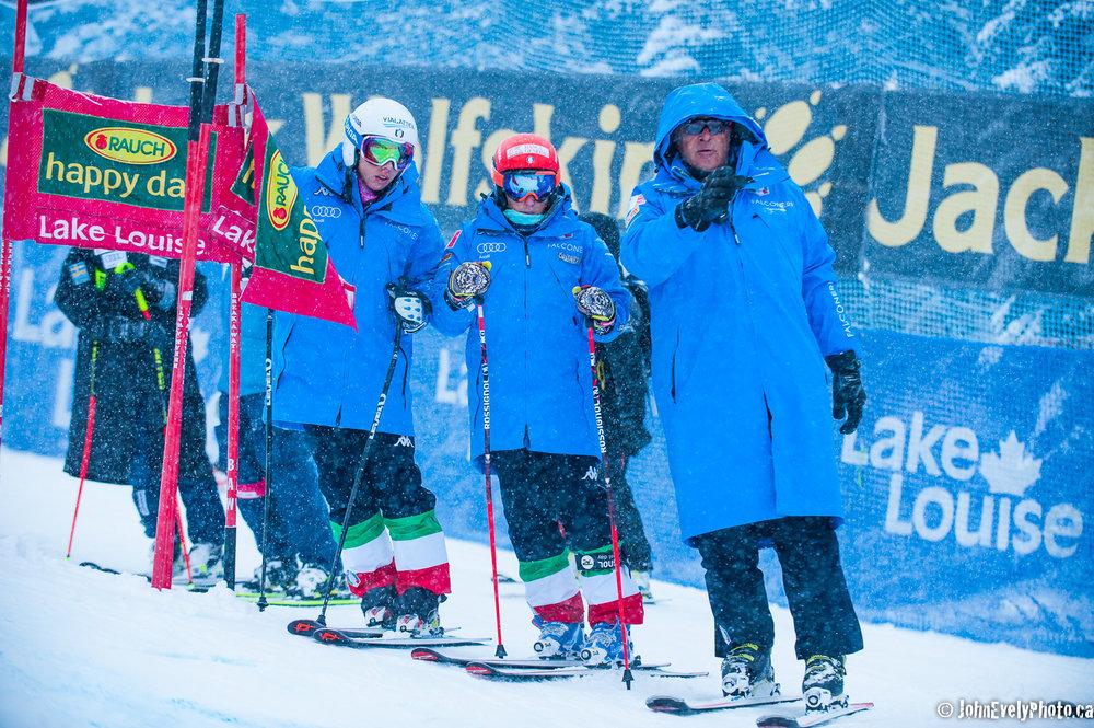 JE 201612 W WC Ski-31.jpg