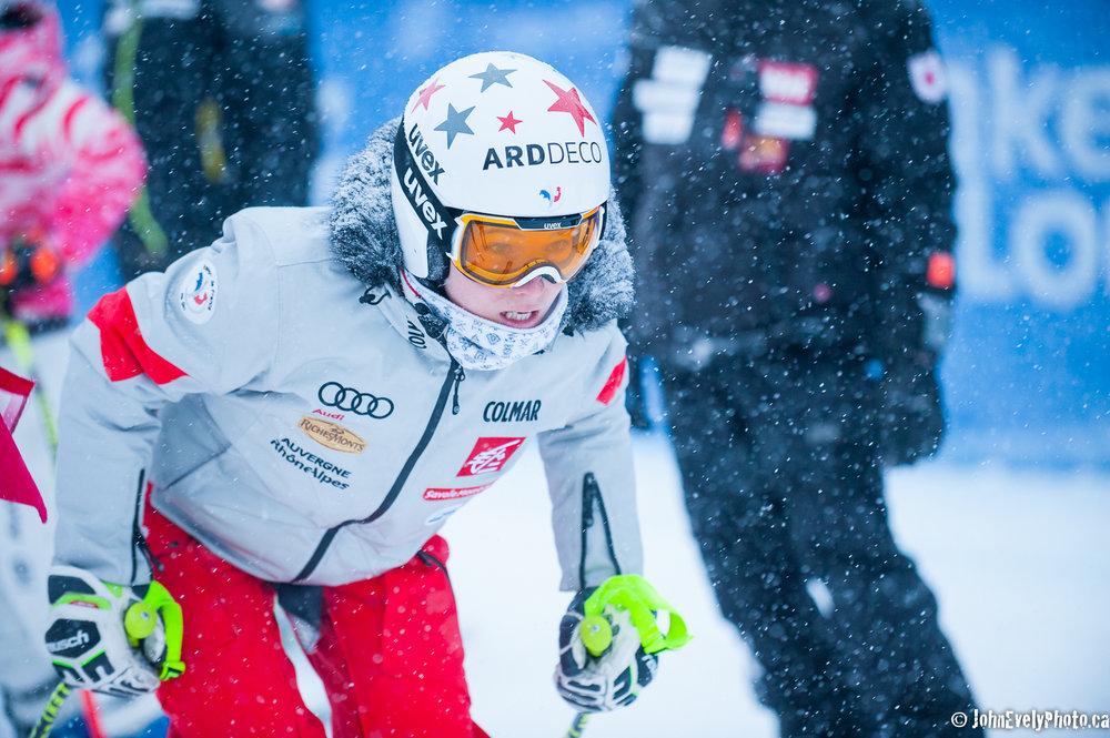 JE 201612 W WC Ski-33.jpg