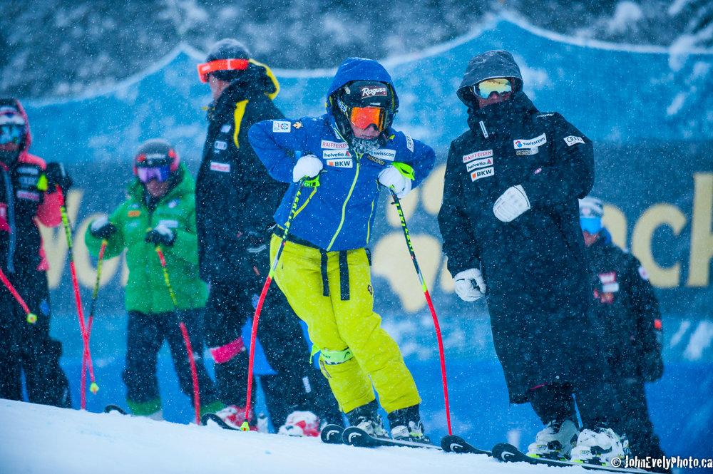 JE 201612 W WC Ski-36.jpg