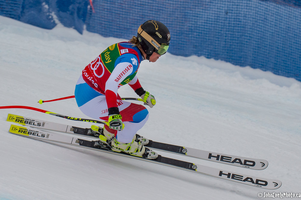 JE 201612 W WC Ski-40.jpg