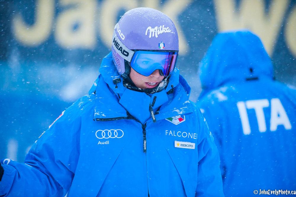 JE 201612 W WC Ski-41.jpg