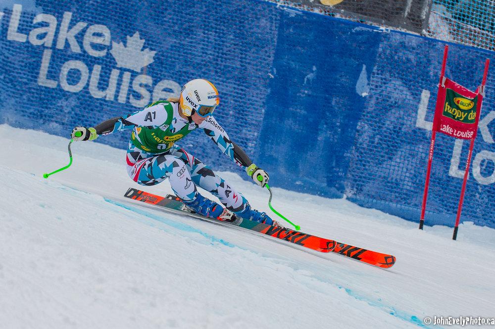JE 201612 W WC Ski-42.jpg