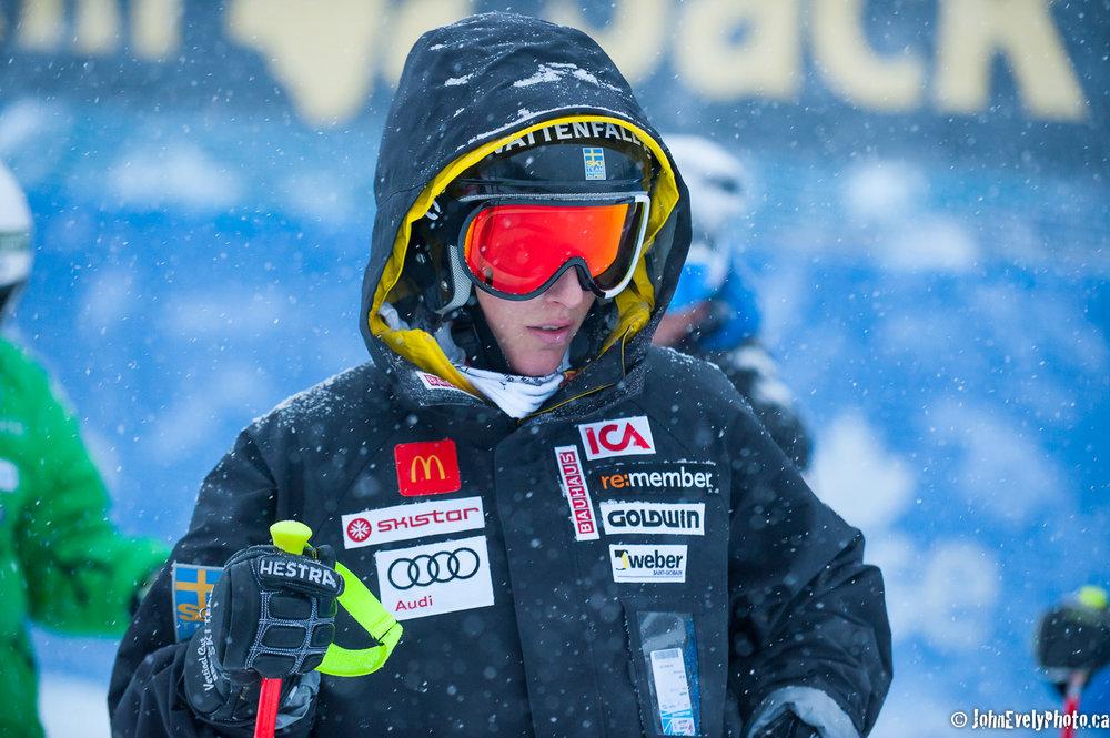 JE 201612 W WC Ski-47.jpg