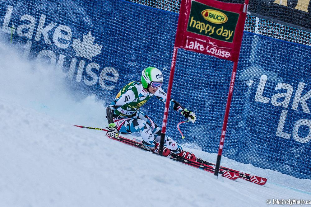 JE 201612 W WC Ski-53.jpg