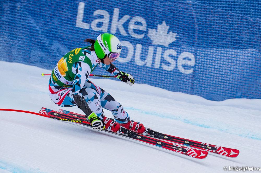 JE 201612 W WC Ski-54.jpg