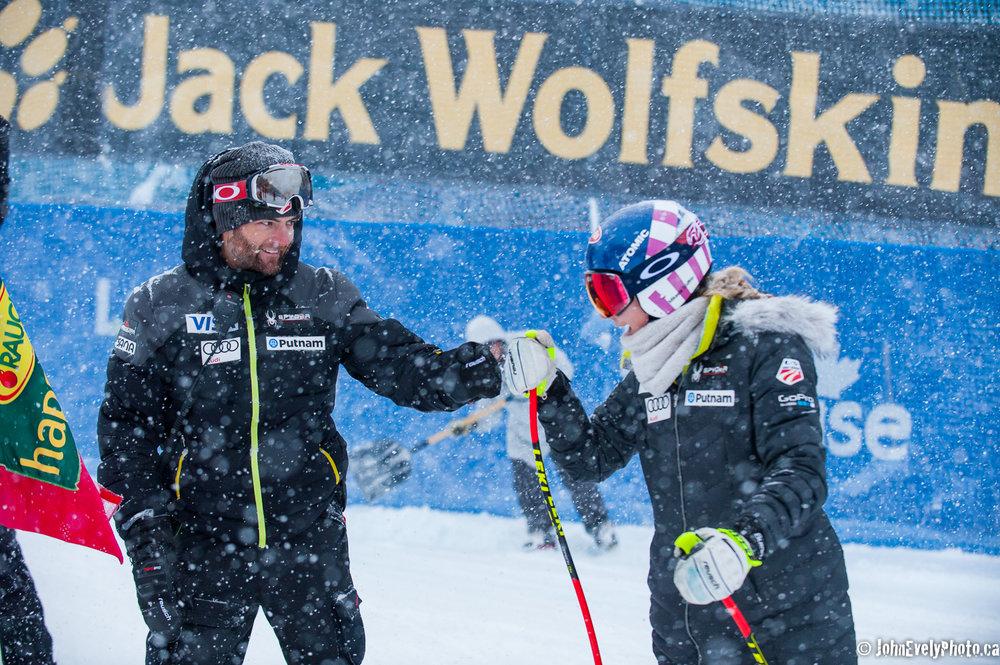 JE 201612 W WC Ski-59.jpg