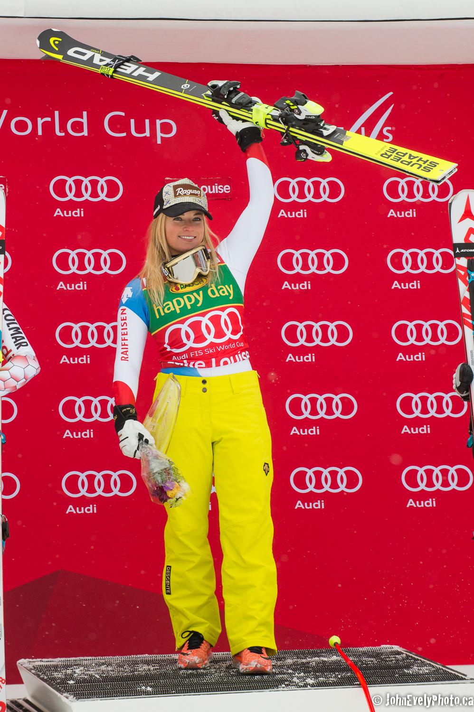 JE 201612 W WC Ski-65.jpg