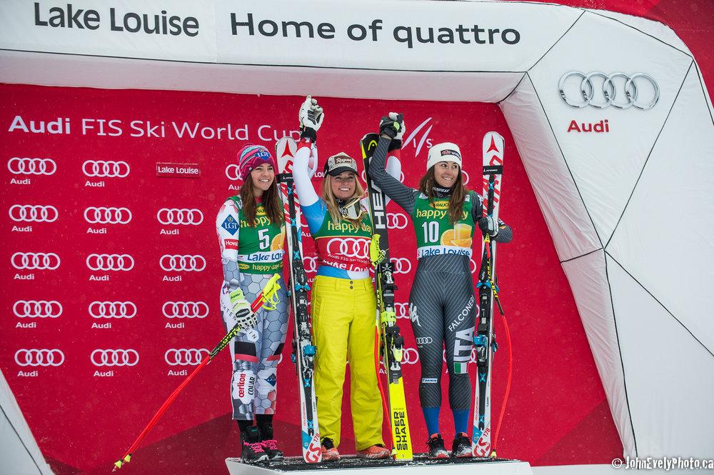 JE 201612 W WC Ski-66.jpg
