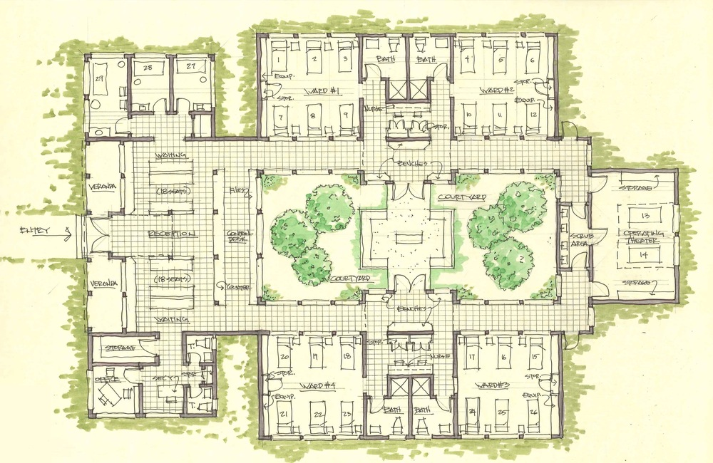 SierraLeone Plan.jpg