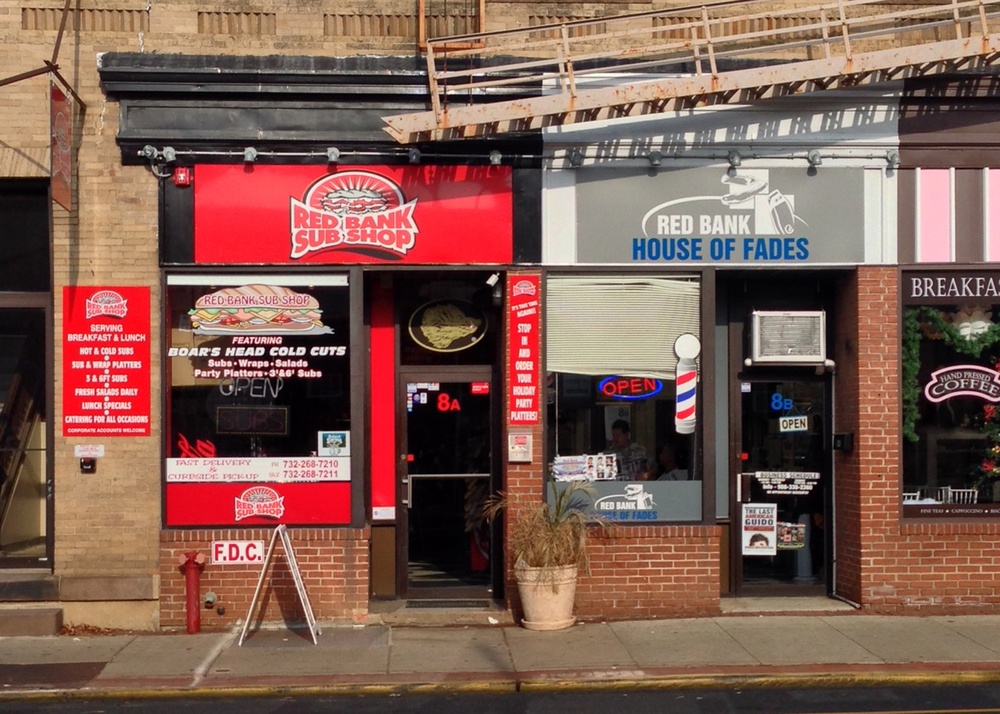 Red Bank Sub Shop Completed.jpg
