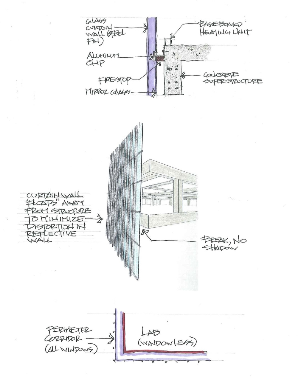 Curtain Wall.jpg