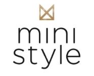 new-mom-essentials-logo.jpg