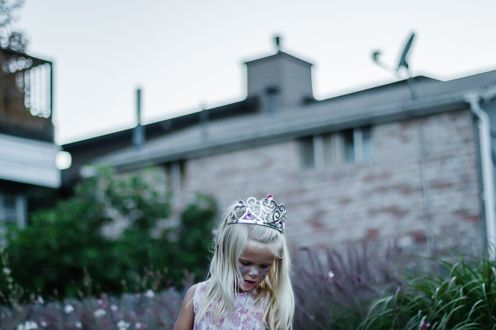sweda-6778.jpg