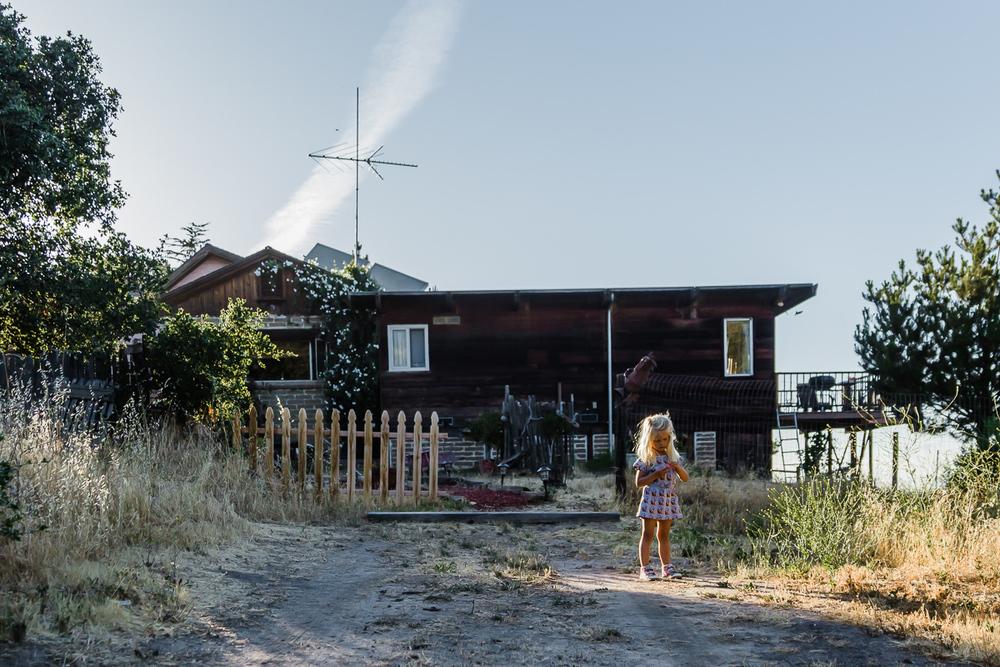 sweda-7170.jpg