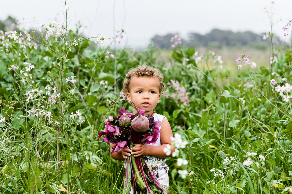 Enfants Terribles in Children of the Tribe || Kelly Sweda Photography-3938.jpg