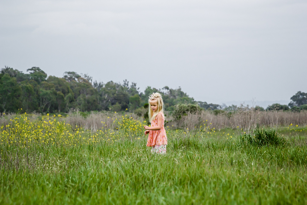 Enfants Terribles in Children of the Tribe || Kelly Sweda Photography-4031.jpg