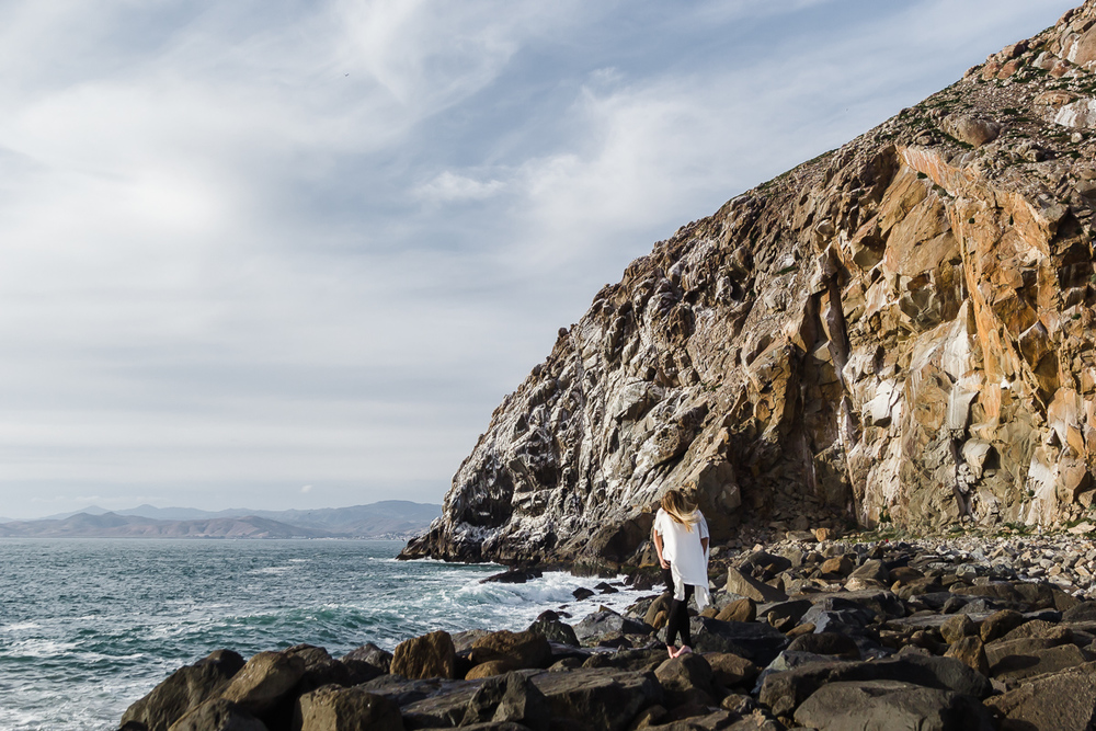 KellySwedaPhotography.Big_Sur_Springbreak_Roadtrip-4584.jpg