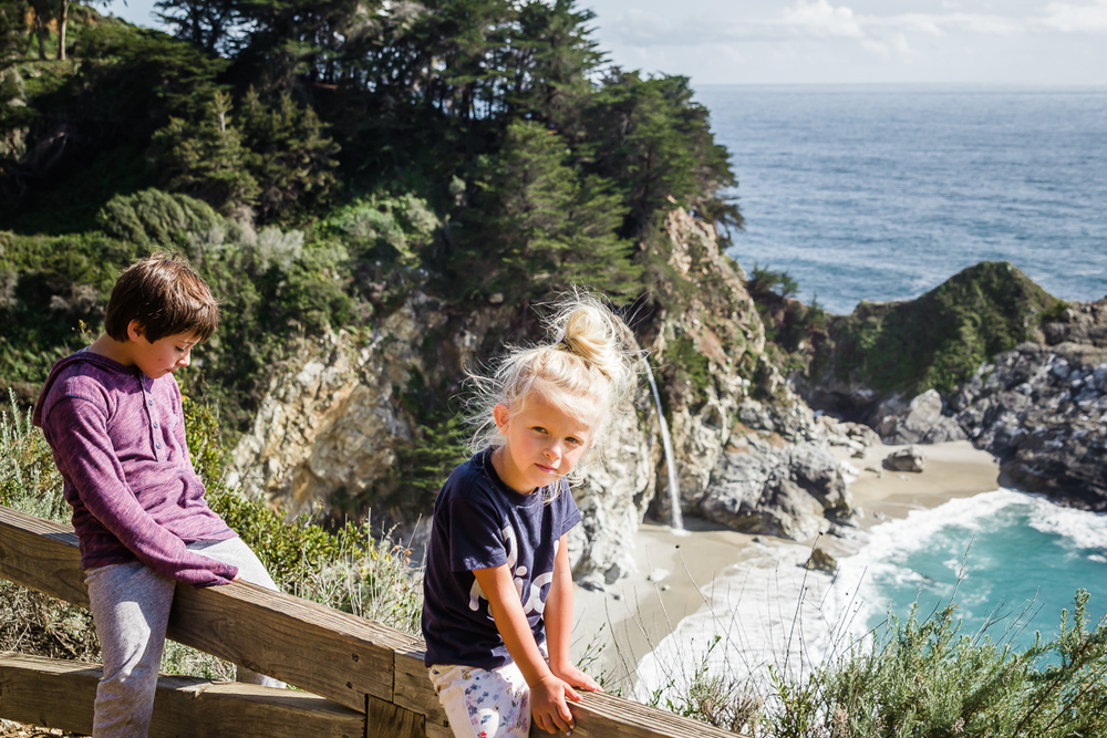 KellySwedaPhotography.Big_Sur_Springbreak_Roadtrip-4746.jpg