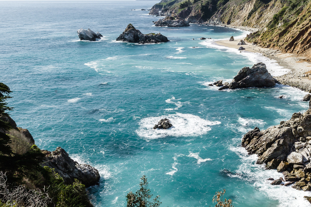 KellySwedaPhotography.Big_Sur_Springbreak_Roadtrip-4754.jpg