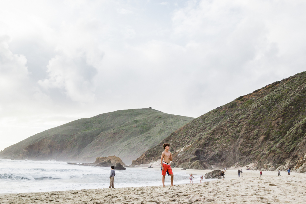 KellySwedaPhotography.Big_Sur_Springbreak_Roadtrip-4786.jpg