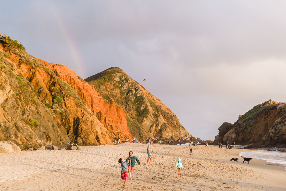 KellySwedaPhotography.Big_Sur_Springbreak_Roadtrip-4816.jpg