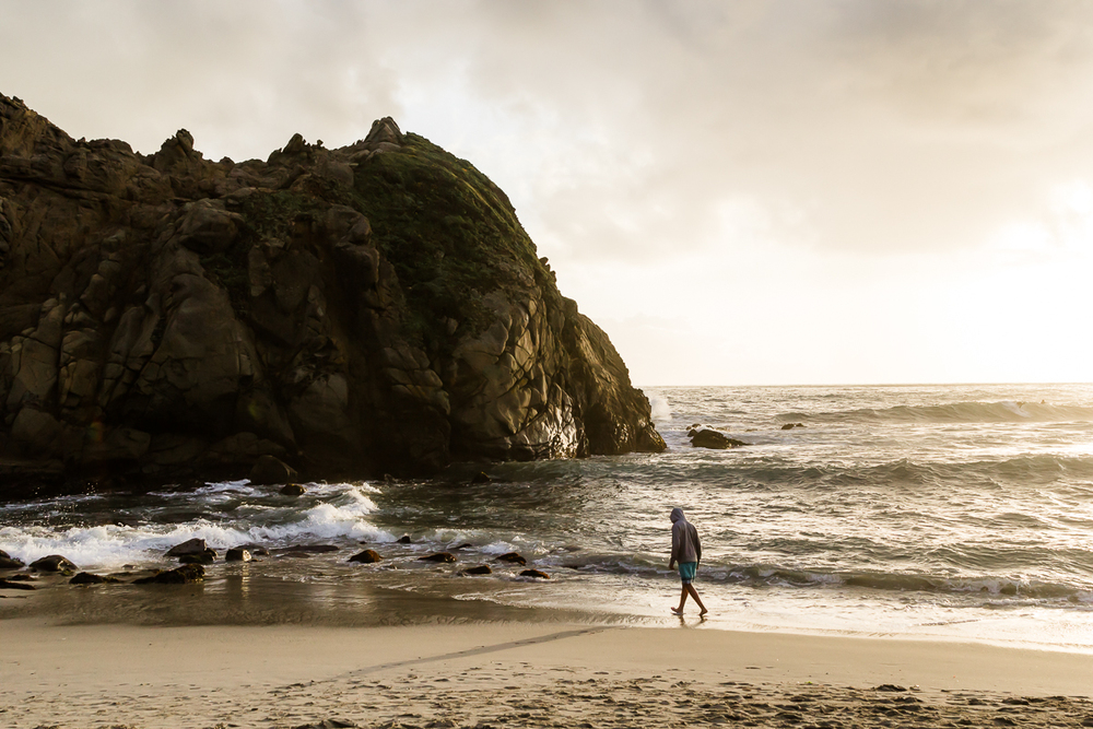 KellySwedaPhotography.Big_Sur_Springbreak_Roadtrip-4806.jpg