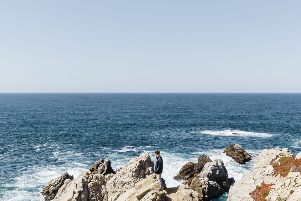 KellySwedaPhotography.Big_Sur_Springbreak_Roadtrip-4883.jpg