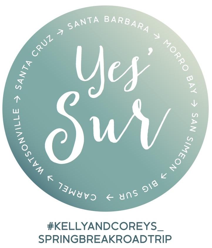 KellySwedaPhotography.Yes_Sur_logo