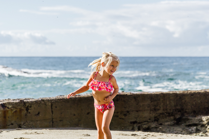 Babiekins Magazine || Kelly Sweda Photography, Laguna Beach-0137.jpg