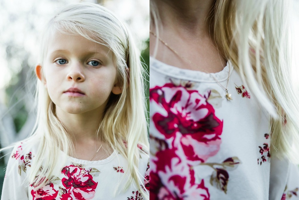 KellySwedaPhotography.MiniStyle_child_Naina_Kids_necklace
