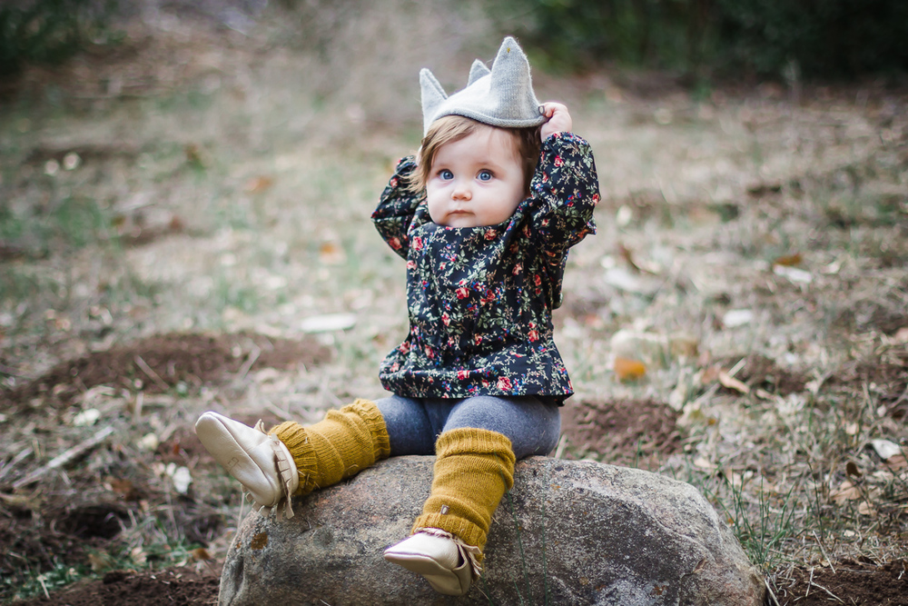 KellySwedaPhotography.MiniStyle_baby_winter_knits
