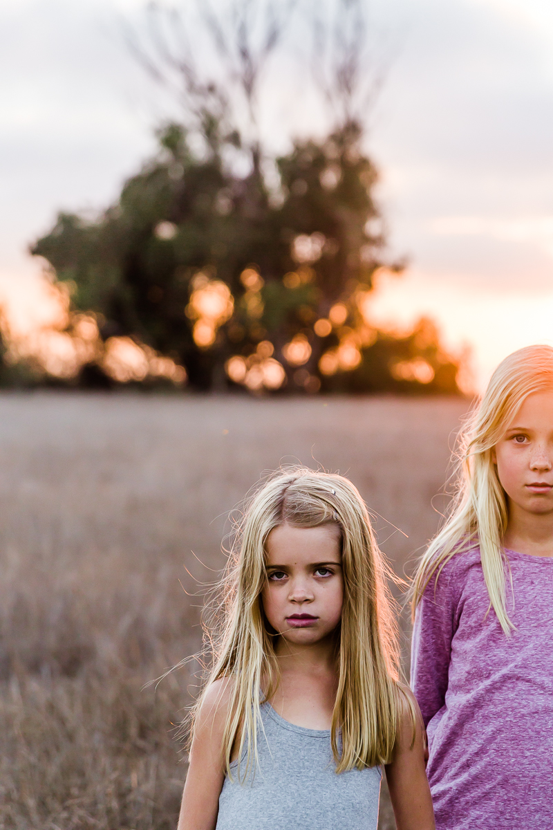KellySwedaPhotography.Seasons_girl_sunset_portrait-0626.jpg