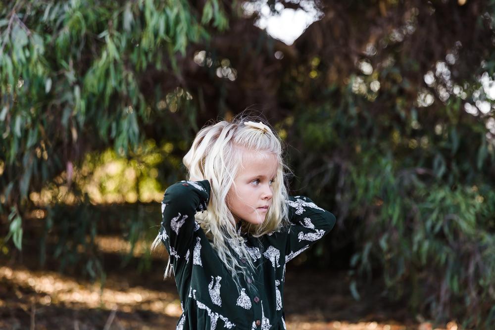 KellySwedaPhotography_Beru.Kids.web-8204.jpg