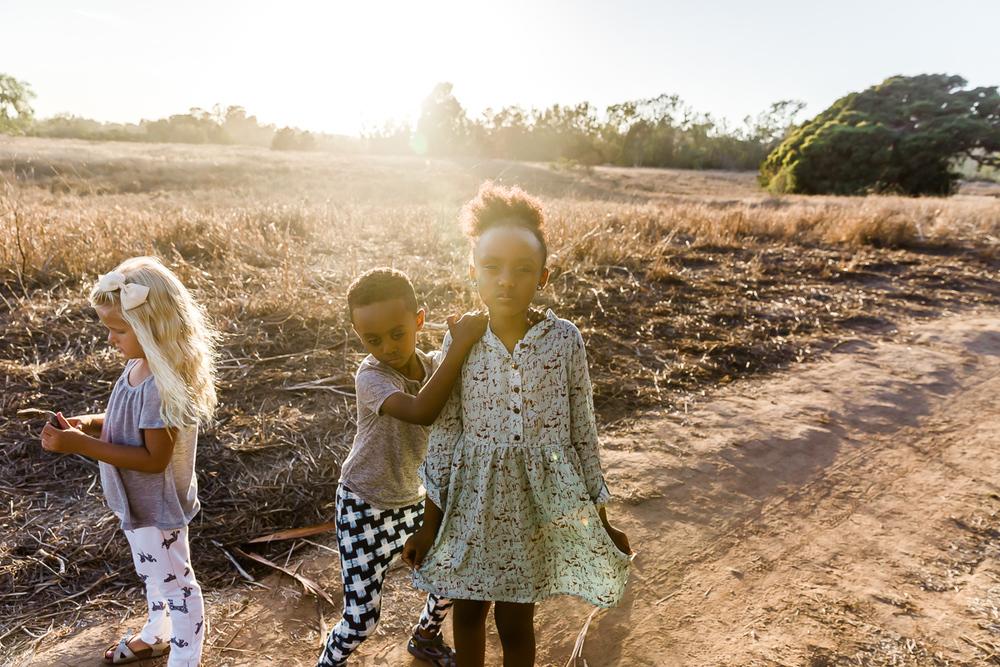 KellySwedaPhotography_Beru.Kids.web-8248.jpg