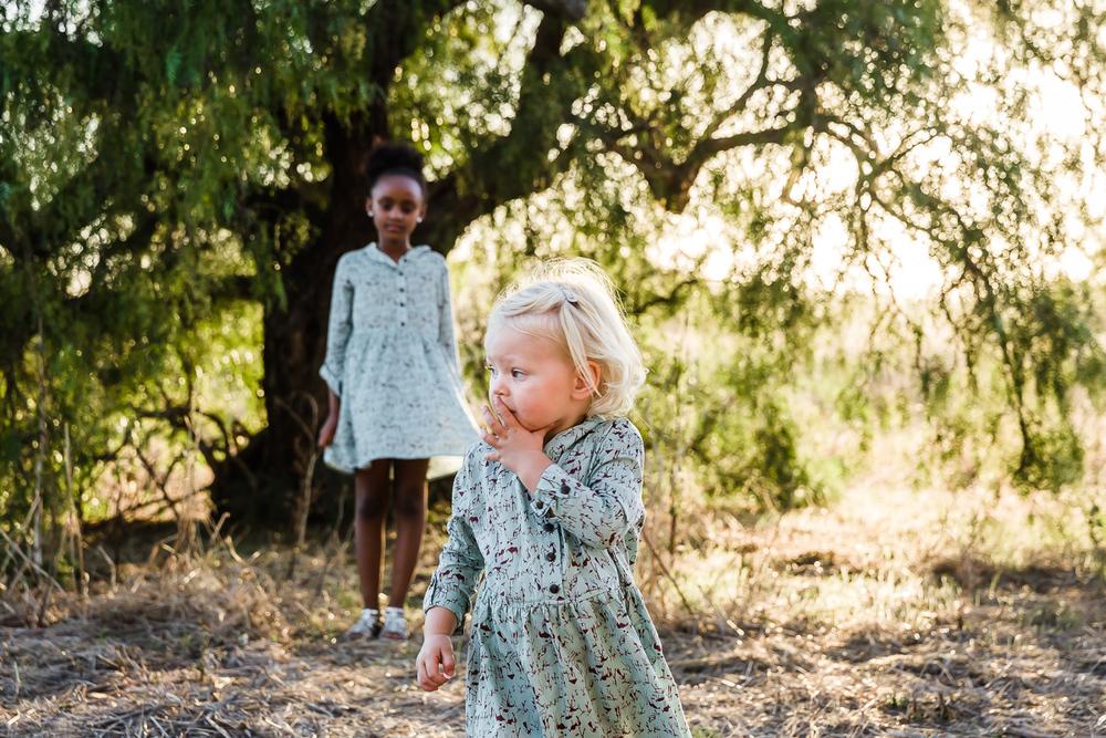 KellySwedaPhotography_Beru.Kids.web-8257.jpg