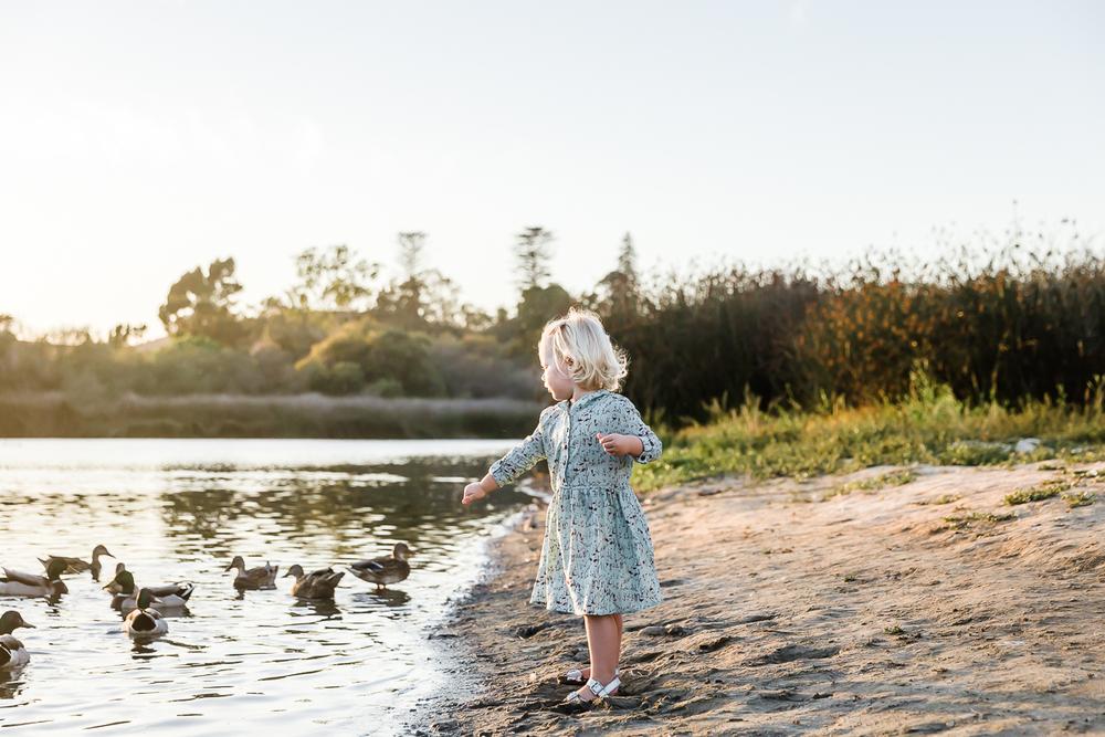 KellySwedaPhotography_Beru.Kids.web-8283.jpg