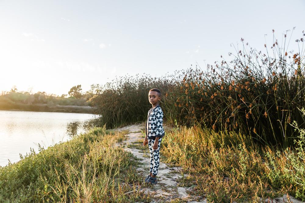 KellySwedaPhotography_Beru.Kids.web-8286.jpg